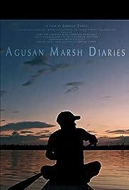 Agusan Marsh Diaries Poster