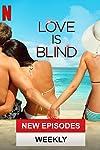 Love Is Blind Finale Sneak Peek: What Sets This Runaway Bride Off?