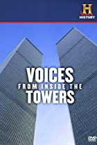 Image of Voices from Inside the Towers