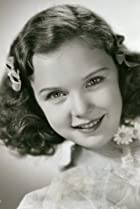 Image of Gloria Jean