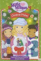 Image of Holly Hobbie and Friends: Christmas Wishes