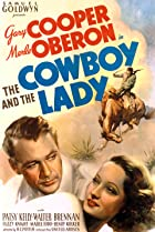 Image of The Cowboy and the Lady