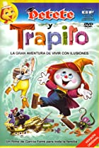 Image of Trapito