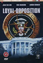 Loyal Opposition
