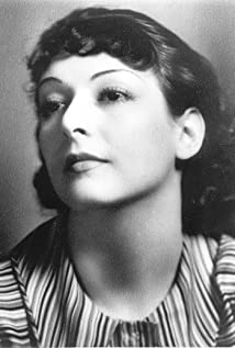 Vera Matson Picture