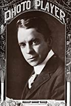 Image of Edward Dillon