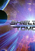Shield of Tomorrow