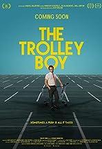 The Trolley Boy