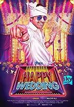 Happy Wedding(2016)