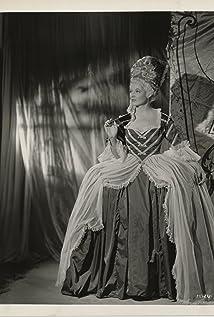 Eileen Peel Picture