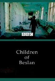 Children of Beslan (2005) Poster - Movie Forum, Cast, Reviews