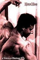 Image of Herakles