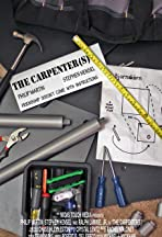 The Carpenter(s)