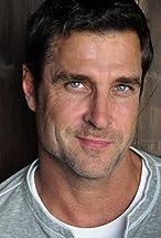 Ben Reed's primary photo