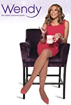 Primary image for Wendy: The Wendy Williams Show