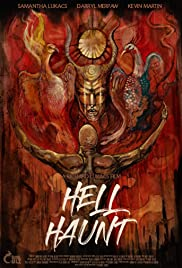 Image result for hell haunt 2017