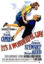 It s a Wonderful Life(1947)