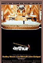 Primary image for Arthur