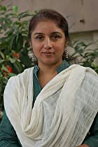 Image of Revathy