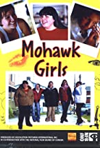 Primary image for Mohawk Girls