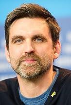 Sebastian Schipper's primary photo
