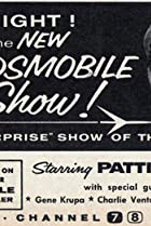 The Patti Page Oldsmobile Show (1958) Poster