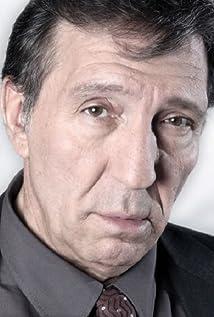 Joaquín Hinojosa Picture