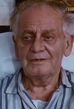 James Ottaway's primary photo