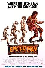 Encino Man(1992)