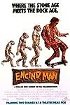 Pauly Shore Wants to Make 'Encino Man 2'