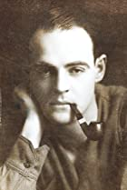 Image of Howard Estabrook