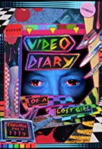 Video Diary of a Lost Girl