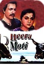 Heera Moti