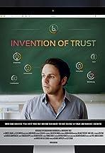 Invention of Trust