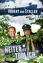 Primary image for Hubert und Staller