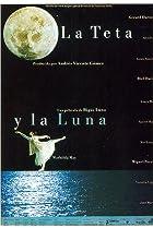 Image of La teta y la luna