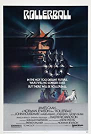 Watch Movie Rollerball (1975)
