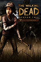 Image of The Walking Dead: The Game - Season 2
