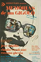 Image of Memoirs of a Gigolo