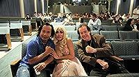 Long Beach Premiere of Benny Tjandra's Syndicate Smasher