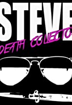 Steve: Death Collector