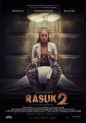 Rasuk 2 poster