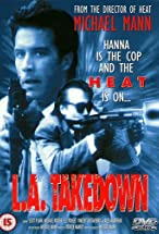 Primary image for L.A. Takedown