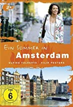 Primary image for Ein Sommer in Amsterdam