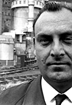 The Man Who Fought the Planners: The Story of Ian Nairn