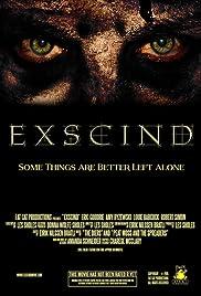 Watch Online Exscind HD Full Movie Free