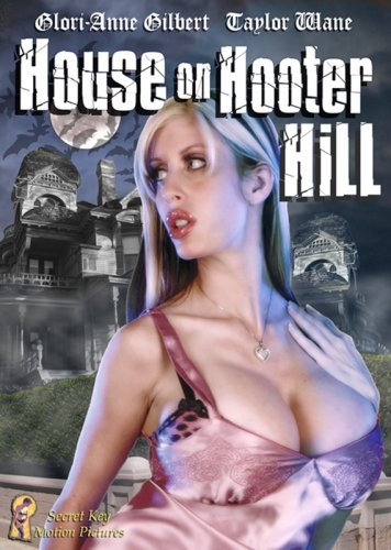 image House on Hooter Hill (2007) (V) Watch Full Movie Free Online