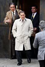 Primary image for The Irishman