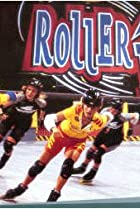 Image of RollerJam