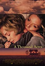 Primary image for A Thousand Acres